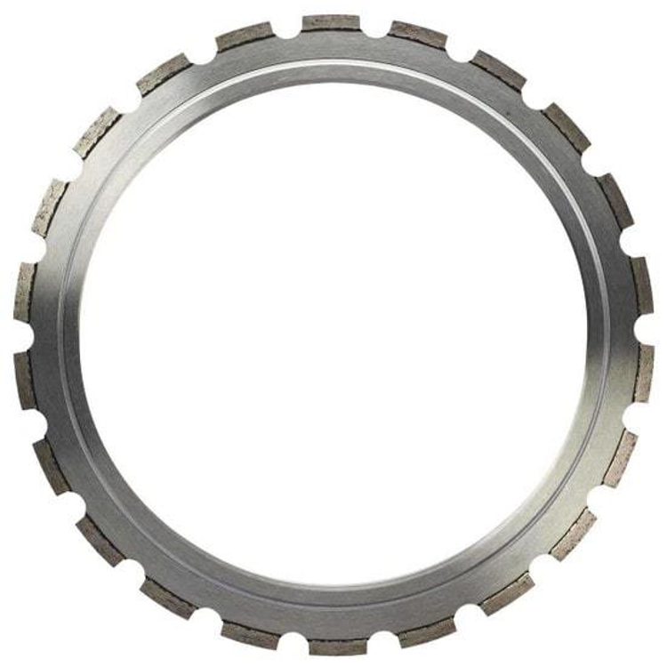 Picture of Ring Saw Blades